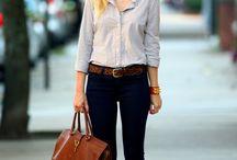 style-lady