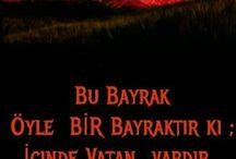 bayrk