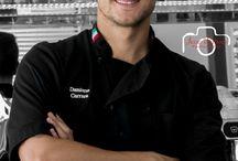 Damiano Carrara ❤️