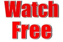 {Watch Free} Ottawa Senators vs. New Jersey Devils Live Stream Online | NHL 2015