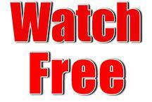 Los Angeles Kings vs. Washington Capitals Live Stream Online