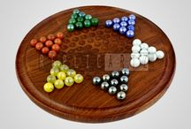 puzzle & games