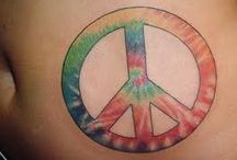 Tattoo Ideas / by MoonRaven Rags