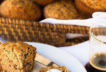 New Food / Food Sensitivities Food Allergies / by Cinthia James