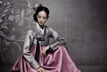 Korean traditional