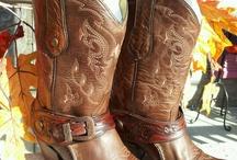 Cajun Country Style  / My style. I'm a Louisiana Country girl & this is my style.  / by Cajun Country Steph Brooks