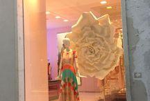 Semana do Design de Milão 2016 / Muito luxo e sofisticação na Semana de Design Milão 2016