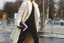 Coat...
