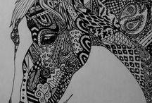 Sketchmania