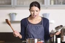 Rady,návody,tipy a nápady v domácnosti i zahradeˇ