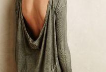 Κοντομάνικα Μπλουζάκια