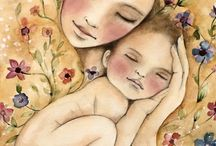 .•*˚Claudia Tremblay.•*˚.•*˚