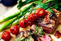Grillen    BBQ / Hier sind Rezepte und Ideen: Grillen, BBQ, grillen Rezepte Fleisch, grillen Rezepte vegetarisch