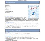 Winter/snow unit / by Morgan Leith