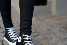 Converse style O_O
