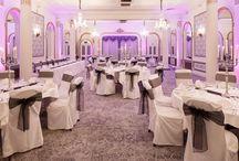 Weddings in Brighton