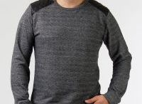 Tom Dick & Larry / Tom Dick & Larry brings you the latest international trends in Mens Fashion. Focusing in keeping you up to trend and looking and feeling great yet comfortable at the same time.