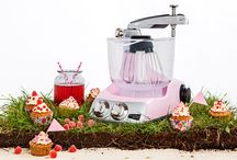 Small Appliances / Contact Avenue Appliance in Edmonton, Alberta to see our line of Small Kitchen Appliances.