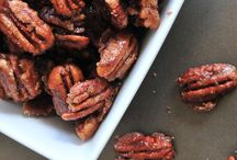borrel noten