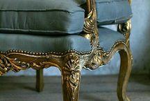 dek.antika koltuk