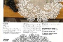 Crochet-DecorRedondoBL