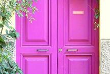 | home - knocknock |