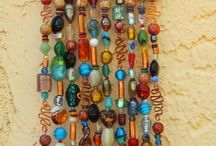 Bead crafts