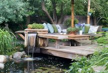 garden-water