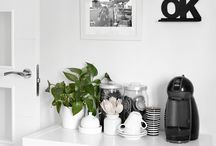 Home | Coffee Corner