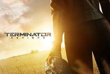 Terminator Genisys (2015) / Watch Terminator Genisys Full Movie Free Streaming