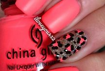 Nails Art / Nail Art Designs
