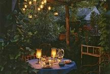mi jardin ideal