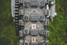 Roverove love :)