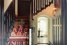 MoodBoard_Stairway