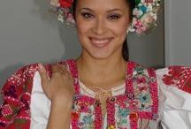 Slovakia-Heritage