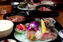 2012.11.17 静岡県伊豆 虹の郷 / 16日の夜に行って、17日に遊んで、18日の朝に帰りました。2泊もさせてもらいました。楽しかったです。