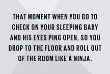 funny parenting humor