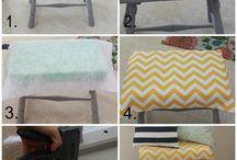 Furniture lalala