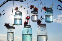 Summer Inspiration / by Kelly Krueger