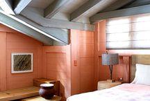 οροφή