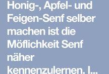 Senf & Co.