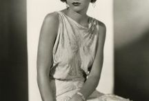 Adrienne Ames / Adrienne Ames (August 3, 1907 – May 31, 1947) was an American film actress.
