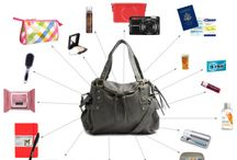 ***Travel case*** / Traveling -Suitcase-Bags-everything we need