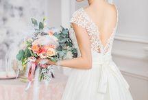 Невеста одна