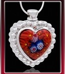 On Sale - October / Hundreds of Jewelry Keepsakes and Pendants on sale - http://www.evrmemories.com/cremation-jewelry-sale-necklace-s/78.htm