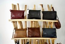 Hunting for leather goods in Manding, Yogyakarta / http://www.jakpost.travel/news/hunting-for-leather-goods-in-manding-yogyakarta-YO3f2wqA8k1mugUJ.html