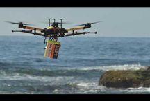 Drone - Drones