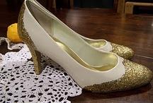 Shoes'r'Us