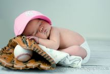 Baby Richey / by Julia Richey