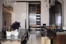 Cool Designs / Cool design ideas for your home, bathroom and so much more!